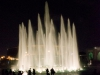 fountains-5