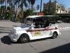 Mazatlan Cabs