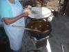 cookingoaxaca24