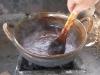 cookingoaxaca30
