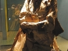 mummies11