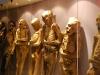 mummies14
