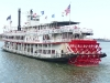 The Natchez