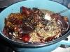 cookingoaxaca17