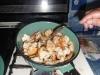 cookingoaxaca18