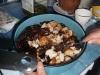 cookingoaxaca19