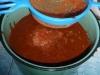 cookingoaxaca22