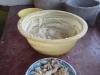 cookingoaxaca31