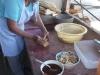 cookingoaxaca33